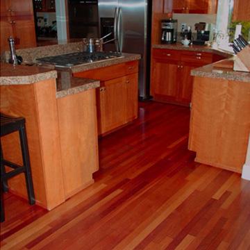 Konopka Floor Sanding Samples Hardwood Softwood